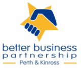 Better Business Partnership