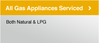 All Gas Appliances Services