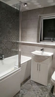 bathroom-installation-perth