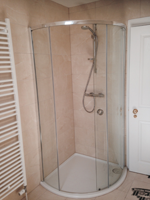 bathroom-shower-installation-in-perth