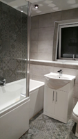 bathroom-toilet-installation-in-perth