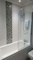 bathroom-design-installation-in-perth