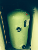 boiler-installation-in-perth